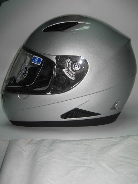 Casco  integral MITAKA H207
