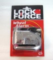 ALARMA DISCO LOCK FORCE